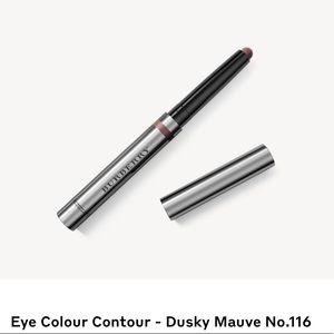 Burberry eye color contour pen